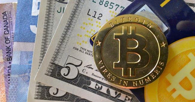 Muốn đầu tư vào tiền số Bitcoin cần biết hai nguyên tắc cơ bản