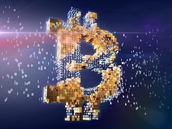 2018 se la nam dinh menh cua bitcoin