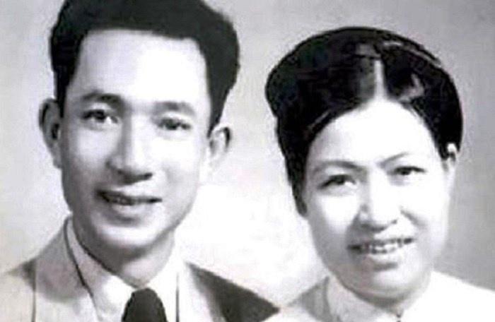 Hà Nội thống nhất đặt tên phố Trịnh Văn Bô – người từng hiến 5000 lượng vàng cho Chính phủ