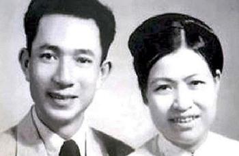 ha noi thong nhat dat ten pho trinh van bo nguoi tung hien 5000 luong vang cho chinh phu