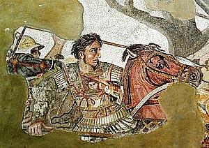 alecxandros dai de va de che makedonia co dai