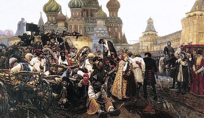 pyotr dai de nguoi dat nen mong cho mot nuoc nga hung manh