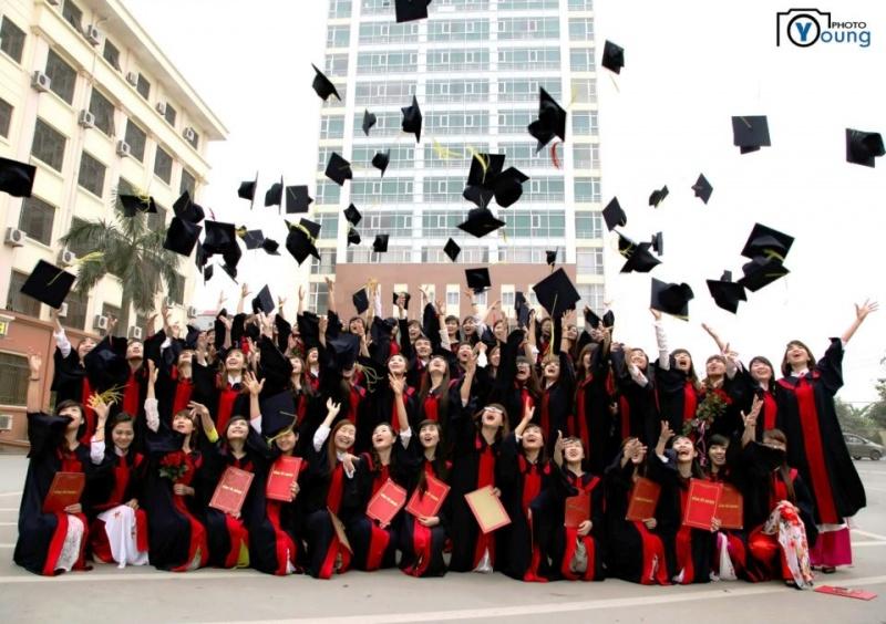 Bàn về đạo đức sinh viên Việt Nam hiện nay (phần II)
