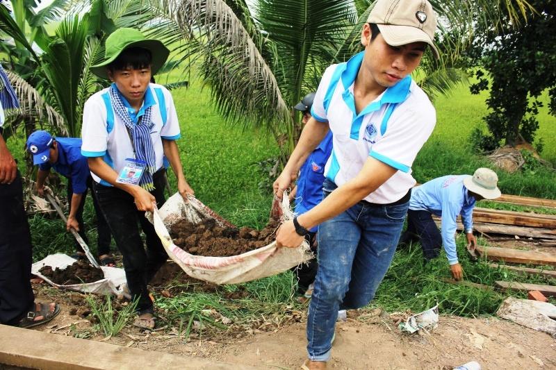 Bàn về đạo đức sinh viên Việt Nam hiện nay (phần IV)