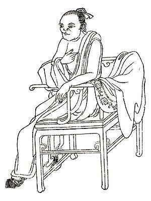 Tư Mã Thiên và Bộ Sử ký bất hủ