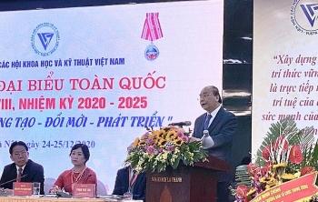 phat bieu cua thu tuong nguyen xuan phuc tai dai hoi dai bieu toan quoc lien hiep hoi viet nam lan thu viii nhiem ky 2020 2025