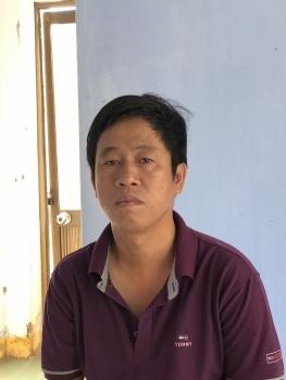 khoi to doi tuong thu ho cong no cua cong ty roi lay tien bo tron