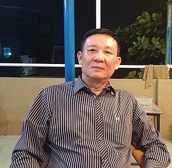 0829_canh