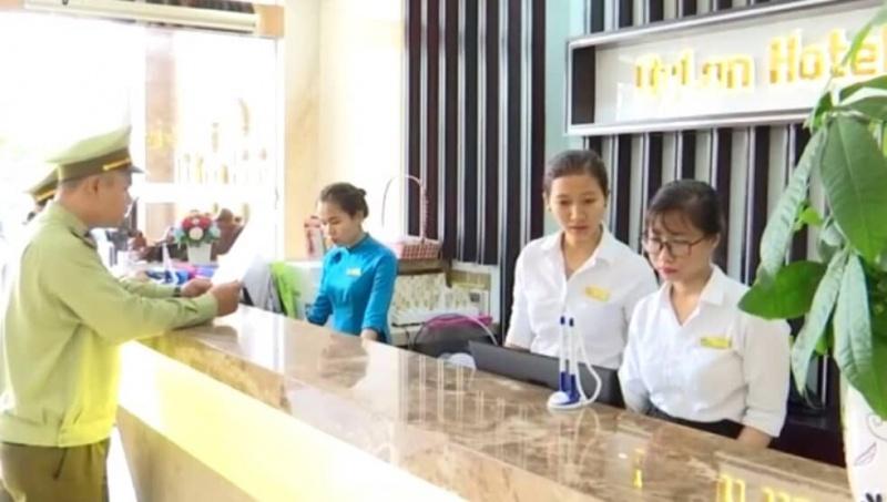Đà Nẵng tăng cường kiểm tra, kiểm soát giá các dịch vụ trong thời gian diễn ra DIFF 2019