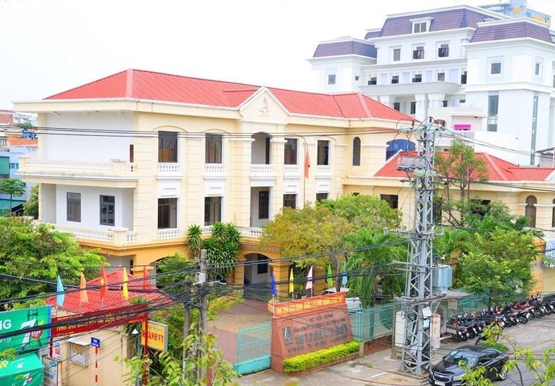 Đà Nẵng: Chậm đóng BHXH, 2 doanh nghiệp bị phạt 300 triệu đồng
