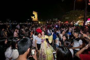 le hoi carnaval duong pho dong hanh cung diff 2019