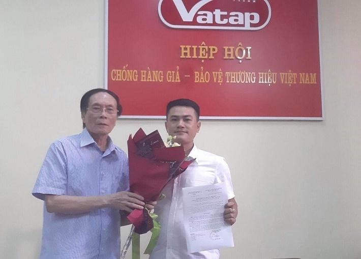 Sau vụ Phó chủ tịch Hiệp hội sử dụng bằng đại học giả, VATAP tiếp tục lùm xùm việc bổ nhiệm nhân sự?