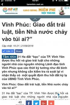 phan hoi don thu ban doc