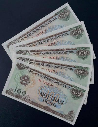 Ngân hàng Nhà nước khẳng định  tiền mệnh gia 100 đồng ai cần sẽ được cung ứng đầy đủ.