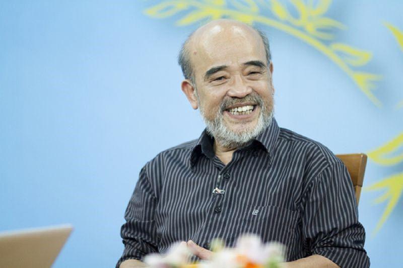 Lời kể của nguyên Thứ trưởng Đặng Hùng Võ về vấn đề quản lý đất đai