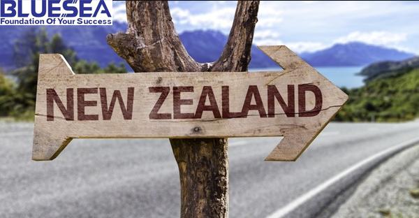 newzealand dia diem du hoc ly tuong