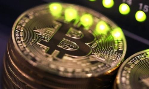 Năm 2018, Việt Nam sẽ có doanh nghiệp địa ốc rao bán bằng Bitcoin?