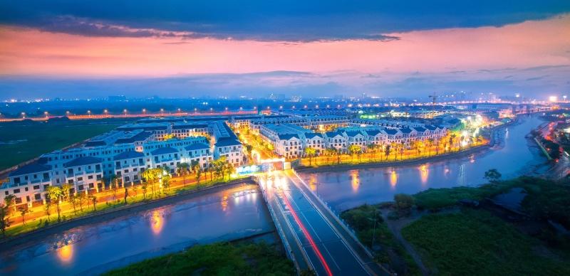 Khai trương sàn giao dịch NOVALAND - Chi nhánh Nguyễn Thị Minh Khai