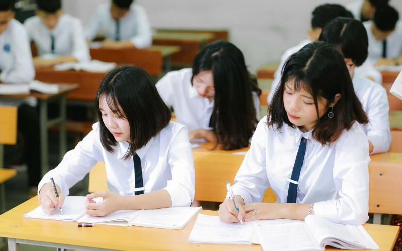Hải Dương: Học sinh, sinh viên được nghỉ học để phòng chống dịch Covid-19