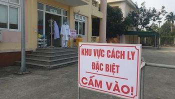 khai bao thong tin sai su that mot co gai bi de nghi xu phat
