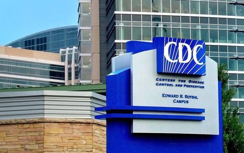 CDC Mỹ đưa Việt Nam khỏi danh sách điểm đến có khả năng lây lan Covid-19