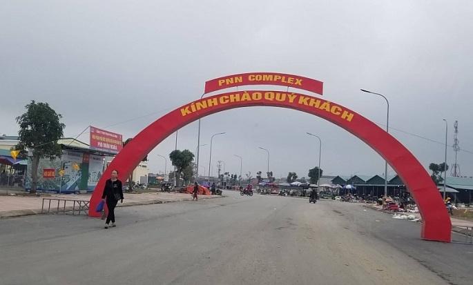 UBND tỉnh Hà Tĩnh yêu cầu Giám đốc Sở Nội vụ giải trình vì chậm tham mưu xử lý kỷ luật cán bộ