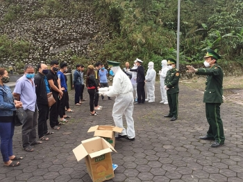 cach ly 139 nguoi tu thai lan lao tro ve nuoc