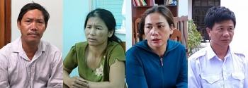 khoi to vu an mua ban tang tru van chuyen trai phep thuoc no