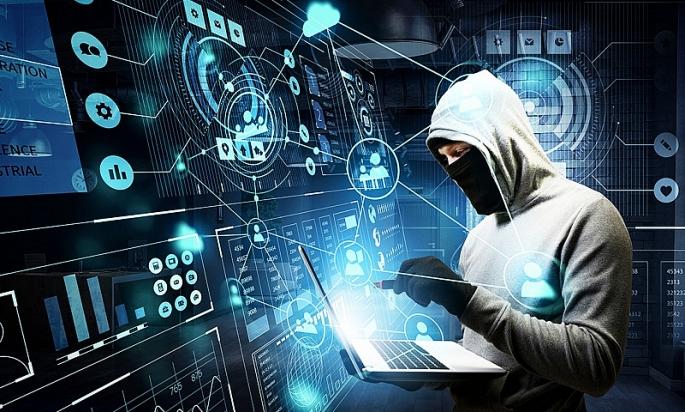 mang noi bo cua 10 co quan chinh phu indonesia nghi ngo bi hacker tan cong