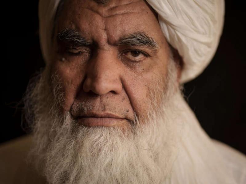 Taliban tuyên bố khôi phục hình phạt hành hình, chặt tay