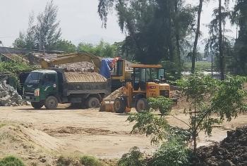 bai cat khong phep long hanh chinh quyen dang o dau