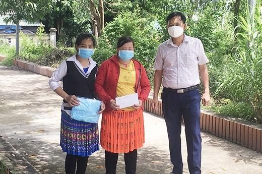 Hà Tĩnh: Gặp nạn trên đường về quê tránh dịch, chồng tử vong, vợ nguy kịch