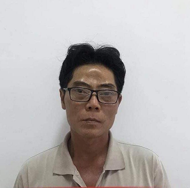 Bà Rịa-Vũng Tàu: Truy tố kẻ giết người, hiếp dâm người dưới 16 tuổi