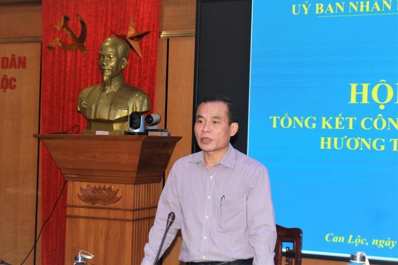 Hà Tĩnh: Chùa Hương Tích đón hơn 57 nghìn lượt du khách đến tham quan, lễ Phật