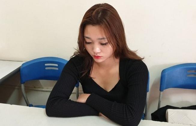 Bắt đối tượng lừa bán 5 phụ nữ sang Trung Quốc