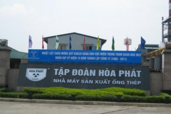 moi ngay hoa phat lai 215 ty dong