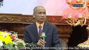 di ngu dung gio se giup ban song khoe manh hanh phuc va lau hon