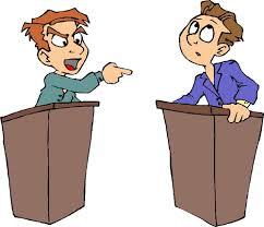 Đảm bảo quyền tranh luận trong tố tụng dân sự