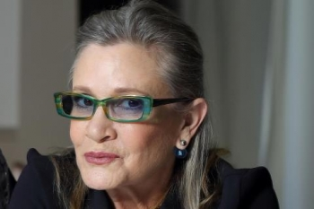 nu dien vien gao coi carrie fisher tu vong do chung ngung tho