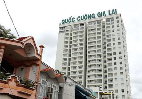 quoc cuong gia lai tham vong lai 6000 ty dong trong 3 nam toi