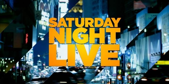 saturday night live cua dai nbc lien tuc duoc xuong ten trong danh sach de cu giai emmy 2107