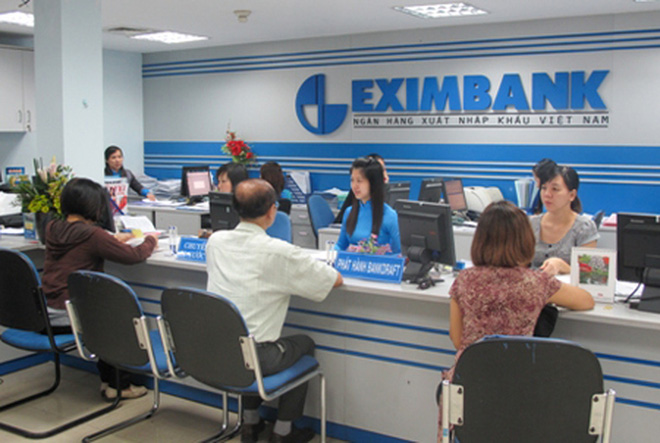 4 pho tong giam doc eximbank duoc cho nghi viec theo nguyen vong