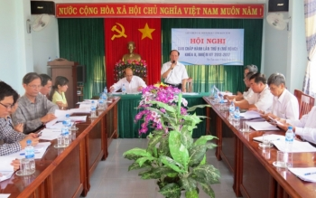 kon tum hoi nghi ban chap hanh mo rong