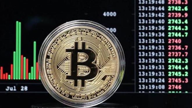 soc dong tien bitcoin vuot nguong 4000 usd