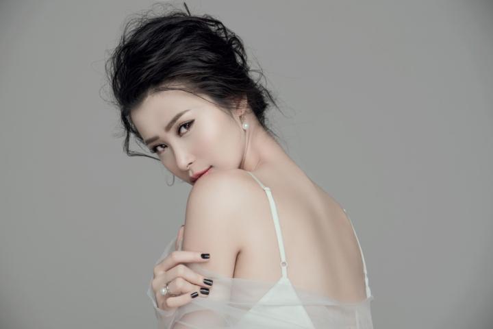dong nhi dai dien viet nam tham du asia song festival 2017