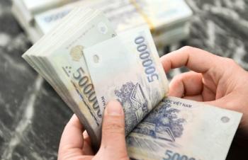 nam 2018 luong toi thieu vung du kien tang tu 180 230 nghin dong