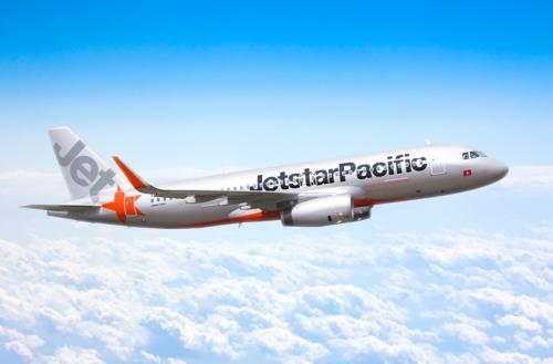 jetstar pacific dieu chinh lich bay do bao so 10
