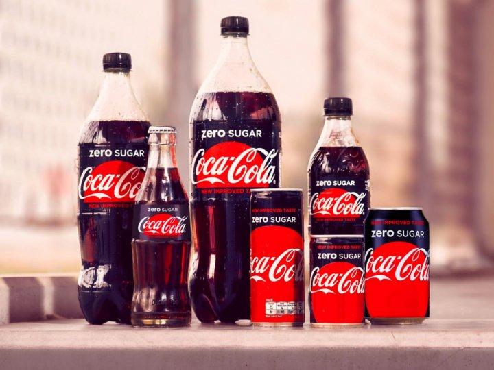 coca cola tai da nang khai sai bi truy thu hon 75 trieu dong thue