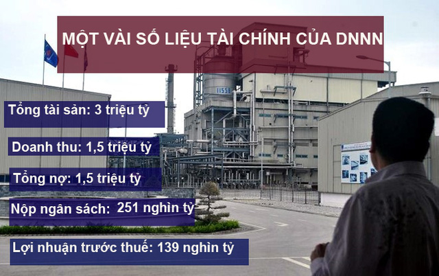 ong lon nha nuoc om khoi no 15 trieu ty dong