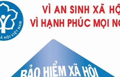 de xuat dong bhxh 10 15 nam tao dieu kien thu huong luong huu cho nguoi lao dong